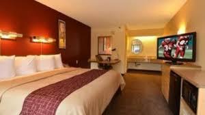 Comfort Inn Harrisburg Pennsylvania Harrisburg Pennsylvania Hotel Discounts Hotelcoupons Com