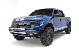 Raptor Ford Truck 2011 - shelby baja 700 is an extreme take on the ford f 150 svt raptor