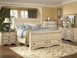 bedroom styles of bedrooms country style bedroom furniture in