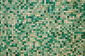 different wall texture ideas with img 4752x3168 myhousespot com