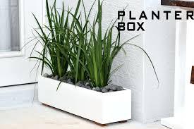 stunning modern indoor planters photos interior design ideas