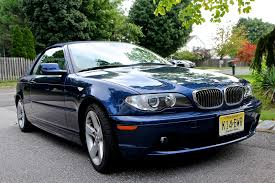 2004 Bmw 328 Bmw 3 Series 328xi 2004 Technical Specifications Interior And