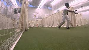 kccc nets lords 2nd april 2016 youtube