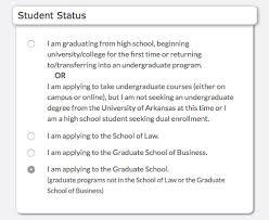 online speech class for high school credit online course information online of arkansas