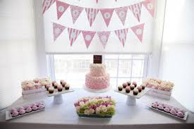 it u0027s a lovely princess themed baby shower ideas