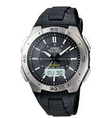 Jam Tangan Casio Remaja jam tangan remaja jam pacar