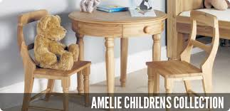 Garden Benches Bromsgrove The Wooden Furniture Company Quality Solid Oak Furniture Bromsgrove
