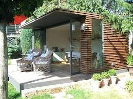 gartenhaus design flachdach design gartenhaus bauanleitung marcusredden