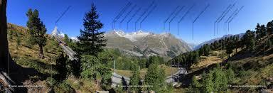 www mountainstamp com