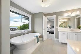 neutral bathroom ideas neutral bathroom ideas bathroom transitional with master bath
