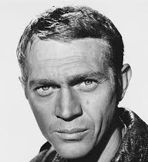 steve mcqueen haircut 10 ways to look younger tomorrow men s journal