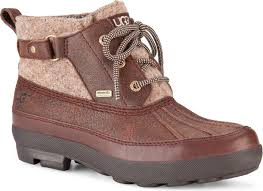 womens work boots australia ugg australia s lina free shipping free returns ugg