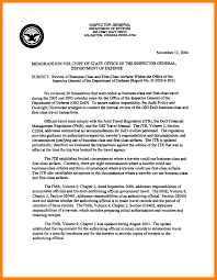 business trip report template 6 business trip report sle exle of memo
