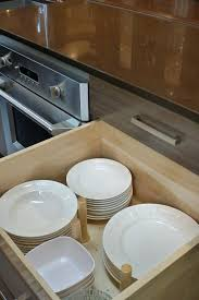 menuisier cuisine sur mesure artisan cuisine sur mesure cuisine facade cuisine sur mesure
