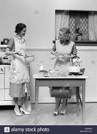 1920s kitchen stock photos u0026 1920s kitchen stock images alamy