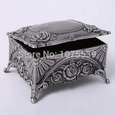 Jewelry Box Favors Online Shop 2014 Old Style Jewelry Box Restoring Ancient Gift