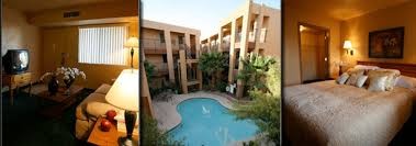 1 bedroom apartments in las vegas perfect design 1 bedroom apartments las vegas 2 bedroom apartments