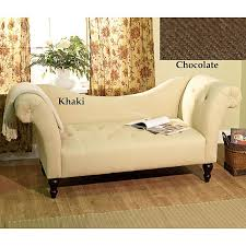Chaise Lounge Music 59 Best Home Decor Chaise Lounge Images On Pinterest Chaise