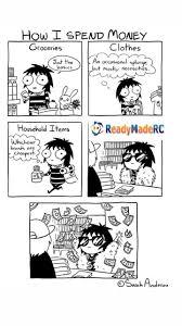 Take My Money Meme Generator - how i spend my money blank template imgflip