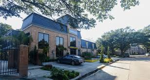 woodlake on the bayou floor plans luxury apartments in west houston tx chateaux dijon