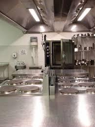 cuisine hopital rénovation d une cuisine d hôpital la procédure pour réussir