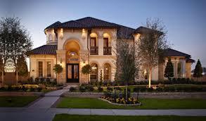 spring tx real estate alfred u0026 danielle castillo