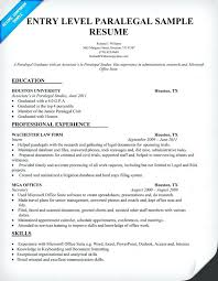 sample real estate resume no experience alluring real estate