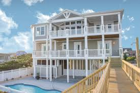 biggest house ever built holden beach house plans 64779