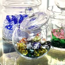 Candy Buffet Wholesale by 17 Beste Ideeën Over Apothecary Jars Wholesale Op Pinterest