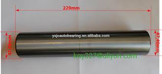 peugeot manufacturer automobile rear axle shaft rear beam shaft peugeot partner