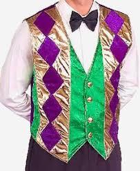mardi gras gear forum parade jolly jester mardi gras costume mardi gras voodoo