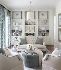 living room furniture for cheap living room living room interior living room furniture living room