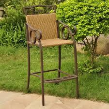 Patio Chairs Type Of Tall Patio Chairs U2013 Outdoor Decorations