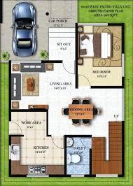 vastu floor plans vastu plans for home stylist design building plans north facing 9
