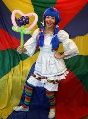 clown rentals for birthday rent clowns for kid s birthday factory