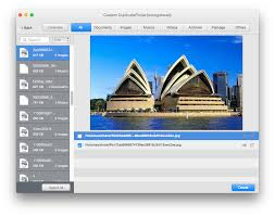really free finder three duplicate cleaner for iphoto and photos apps