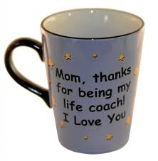 Good Presents For Mom 28 best gifts for moms best holiday gifts for busy moms the