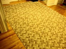 Area Rug Cleaning Tips Is A Specialized Area Rug Cleaning Company Really Worth