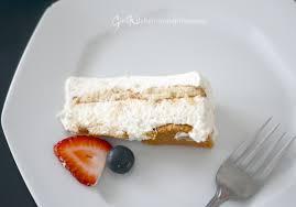 desserts ginskitchen