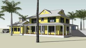 new old florida dwight m herdrich architecture design 4000 sf home in updated