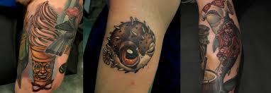 tattoos by lindsay baker staciemayer com
