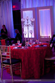 party rental orlando rentals orlando wedding and party rentals parachute canopy