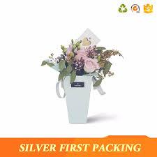 Wholesale Flower Vase Paper Flower Vase Paper Flower Vase Suppliers And Manufacturers