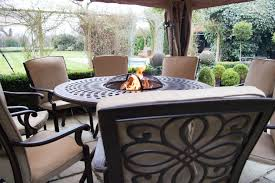 handsome great outdoor room company 22 about remodel home