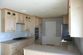 free home renovation software best home renovation software best home design software for no