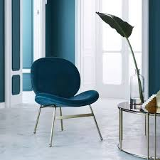 West Elm Lounge Chair West Elm Is Having A Seating Sale Right Now Mydomaine