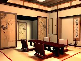 dining room beautiful oriental dining room images chinese