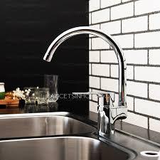 kitchen faucet ratings marvelous kitchen sink faucets ratings faucet rating mesmerizing