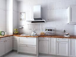 natural kitchen design ideas baytownkitchen cool with wooden floor