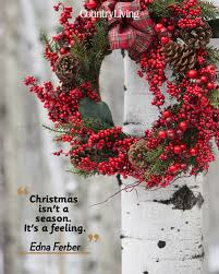 quote joy movie christmas clx quotess about merry inspirational holiday sayings